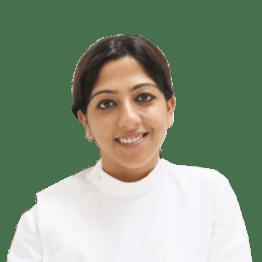 Dr Priyanka Basu Dental Specialist