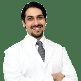 Dr Rajat Kandhari Dermatologist