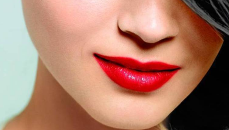 Lips Health Tips