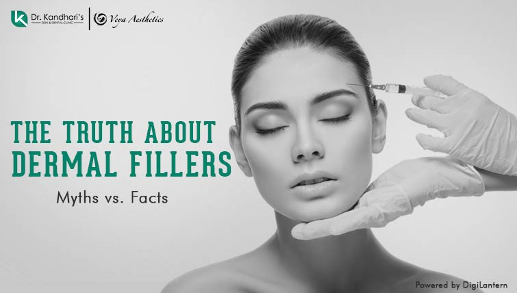 truth about dermal filler