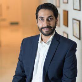 Dr Rajat Kandhari-Skin Specialist in Delhi