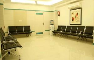 Dr Kandhari Dental Clinic