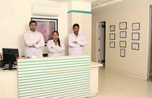 Dr Kandhari Clinic Delhi