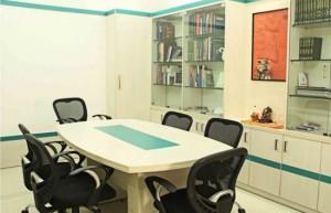 Dr. Rajat Kandhari Clinic
