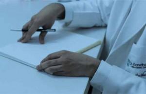 Dr Kandhari Clinic